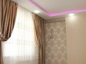 3 otaqlı yeni tikili - Əhmədli m. - 85 m² (13)