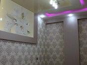 3 otaqlı yeni tikili - Əhmədli m. - 85 m² (12)