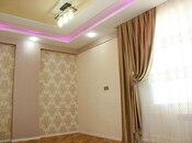 3 otaqlı yeni tikili - Əhmədli m. - 85 m² (11)
