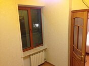 3 otaqlı yeni tikili - Nizami m. - 100 m² (12)