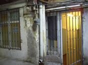 1 otaqlı köhnə tikili - Nizami m. - 18 m² (3)