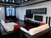 3 otaqlı yeni tikili - 28 May m. - 170 m² (9)