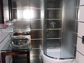 3 otaqlı yeni tikili - 28 May m. - 170 m² (16)
