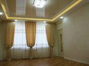 3 otaqlı yeni tikili - Əhmədli m. - 85 m² (3)