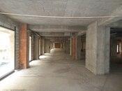 Obyekt - Sahil m. - 3600 m² (6)