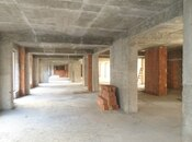 Obyekt - Sahil m. - 3600 m² (12)