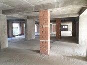 Obyekt - Sahil m. - 3600 m² (11)
