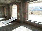 Obyekt - Sahil m. - 3600 m² (13)