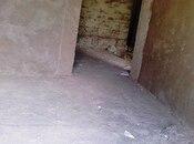 5 otaqlı yeni tikili - Xətai r. - 256 m² (7)