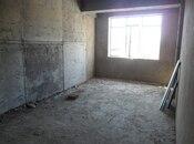 2 otaqlı yeni tikili - Yasamal q. - 76 m² (2)