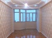 3 otaqlı yeni tikili - Yeni Yasamal q. - 94 m² (5)