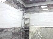 3 otaqlı yeni tikili - Yeni Yasamal q. - 94 m² (15)
