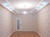 3 otaqlı yeni tikili - Yeni Yasamal q. - 94 m² (6)