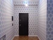3 otaqlı yeni tikili - Yeni Yasamal q. - 94 m² (16)