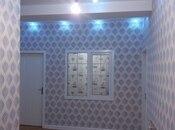 3 otaqlı yeni tikili - Yeni Yasamal q. - 94 m² (8)