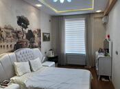 5 otaqlı yeni tikili - Nəsimi r. - 226 m² (4)