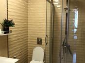 5 otaqlı yeni tikili - Nəsimi r. - 226 m² (8)