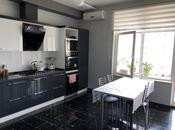5 otaqlı yeni tikili - Nəsimi r. - 226 m² (6)