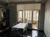 5 otaqlı yeni tikili - Nəsimi r. - 226 m² (7)