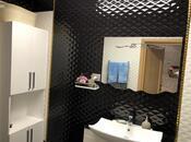 5 otaqlı yeni tikili - Nəsimi r. - 226 m² (9)