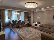 5 otaqlı yeni tikili - Nəsimi r. - 226 m² (2)