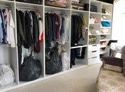 5 otaqlı yeni tikili - Nəsimi r. - 226 m² (11)