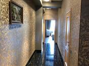 5 otaqlı yeni tikili - Nəsimi r. - 226 m² (13)
