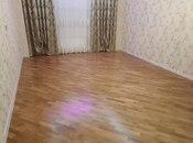 2 otaqlı yeni tikili - Memar Əcəmi m. - 92 m² (2)