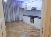 2 otaqlı yeni tikili - Memar Əcəmi m. - 92 m² (8)