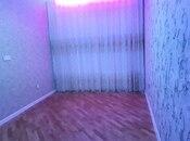 2 otaqlı yeni tikili - Memar Əcəmi m. - 92 m² (19)
