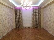 2 otaqlı yeni tikili - Memar Əcəmi m. - 92 m² (26)