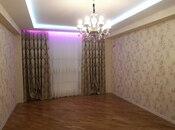 2 otaqlı yeni tikili - Memar Əcəmi m. - 92 m² (25)