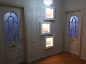 2 otaqlı yeni tikili - Memar Əcəmi m. - 92 m² (23)