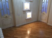 2 otaqlı yeni tikili - Memar Əcəmi m. - 92 m² (22)
