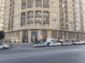 Obyekt - Yasamal r. - 740 m² (2)