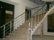 Obyekt - Yasamal r. - 740 m² (4)