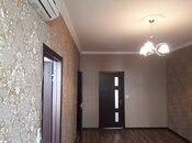 2 otaqlı köhnə tikili - Memar Əcəmi m. - 50 m² (15)