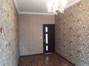 2 otaqlı köhnə tikili - Memar Əcəmi m. - 50 m² (19)