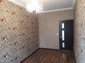 2 otaqlı köhnə tikili - Memar Əcəmi m. - 50 m² (18)