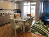 3 otaqlı yeni tikili - Xalqlar Dostluğu m. - 110 m² (16)