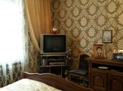 5 otaqlı ev / villa - Avtovağzal m. - 240 m² (11)