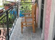 5 otaqlı ev / villa - Avtovağzal m. - 240 m² (14)