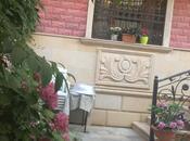 5 otaqlı ev / villa - Avtovağzal m. - 240 m² (3)