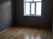 3 otaqlı ev / villa - Masazır q. - 100 m² (11)