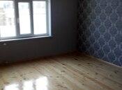 3 otaqlı ev / villa - Masazır q. - 100 m² (6)