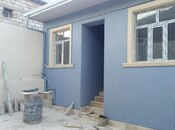 3 otaqlı ev / villa - Masazır q. - 100 m² (2)