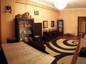 2 otaqlı yeni tikili - Xırdalan - 88 m² (3)