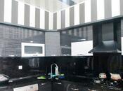 3 otaqlı ev / villa - Masazır q. - 200 m² (4)