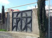 3 otaqlı ev / villa - Masazır q. - 200 m² (14)