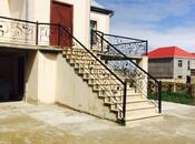 3 otaqlı ev / villa - Masazır q. - 200 m² (12)